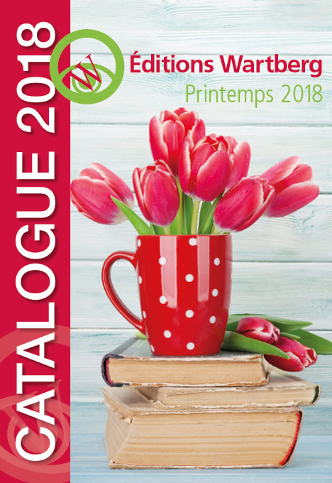 couv catalogue print2018