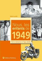 Nous, les enfants de 1949