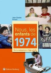 Nous, les enfants de 1974