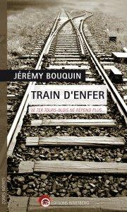 Train d\