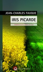 Iris picarde
