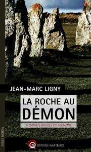 La Roche au Démon