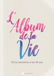 L'Album de ta Vie