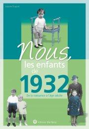 Nous, les enfants de 1932