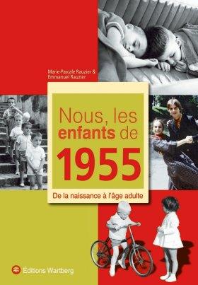 Nous, les enfants de 1955