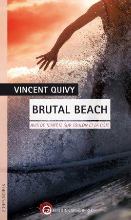 Brutal Beach