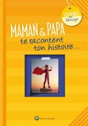 Maman & Papa