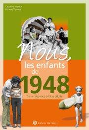 Nous, les enfants de 1948