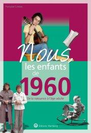 Nous, les enfants de 1960