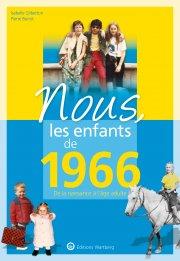 Nous, les enfants de 1966