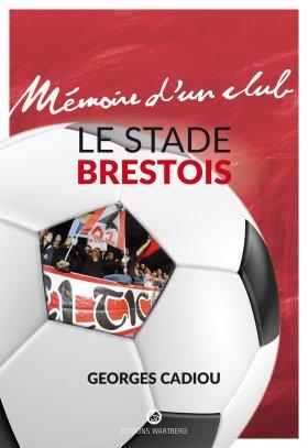 Le Stade Brestois